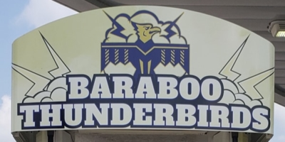Baraboo Thunderbirds