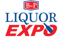 BWP Liquor Expo