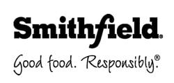 Smithfield Prime Meats